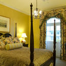 Bienville House Hotel French Quarter Deluxe King Room