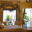 Bienville House Hotel French Quarter Sundeck Double Room