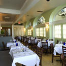 Bienville House Hotel French Quarter Dining Room