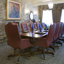Bienville House Hotel French Quarter Business Meetings Space