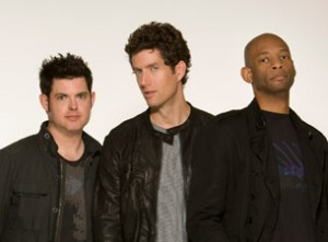 New Orleans Music Better Than Ezra