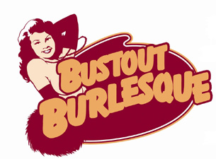 New Orleans Theater Bustout Burlesque