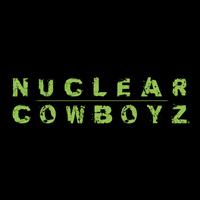 Nuclear Cowboyz New Orleans logo