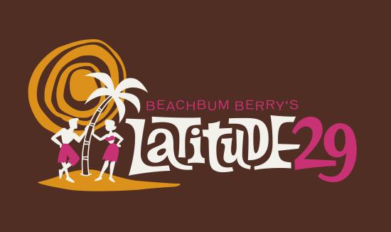 latitude-29
