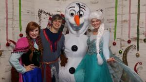 Ice-Princess-Ice-Queen-and-friends